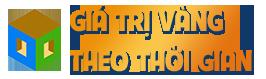 Logo Nhà Đất Thế Kỷ